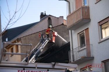 20190311_175826_B3_Bingen_Schmittstrasse_fsa_IMG_5211