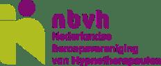 NBVH Beroepsverenigingen