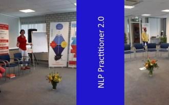 NLP Practitioner 2.0