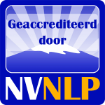 NLP opleiding geaccrediteerd door NVNLP