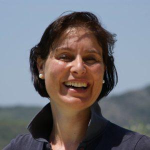 Joanna Talakua Einstein-Energetica