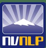 NVNLP approved
