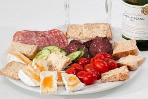 Overgewicht, dik worden, afvallen en vet verliezen