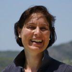 Joanna Talakua NLP Bijscholing docent