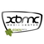 XBMC EDEN Beta