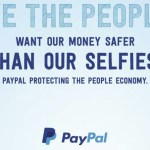 Apple Pay - PayPal