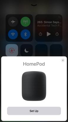 homepod-001
