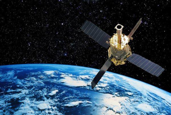 Gravity Probe B MISSION STATUS