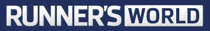 runnersworld_logo_2014