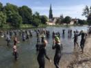 triathlon_bild