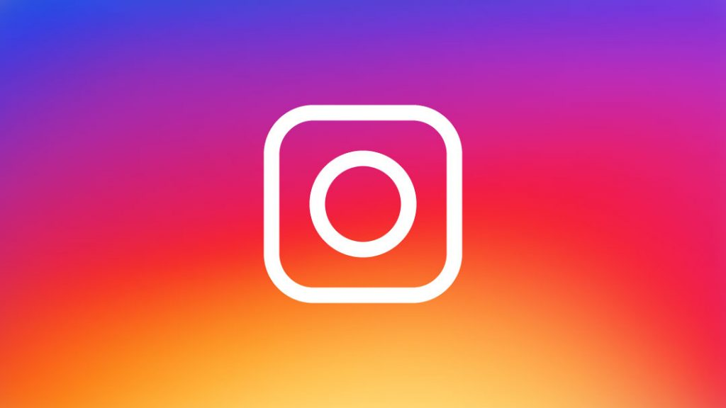 Taille d'image Instagram