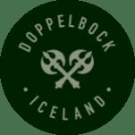 Dopplebock Cap