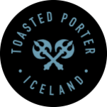 Toasted Porter Cap