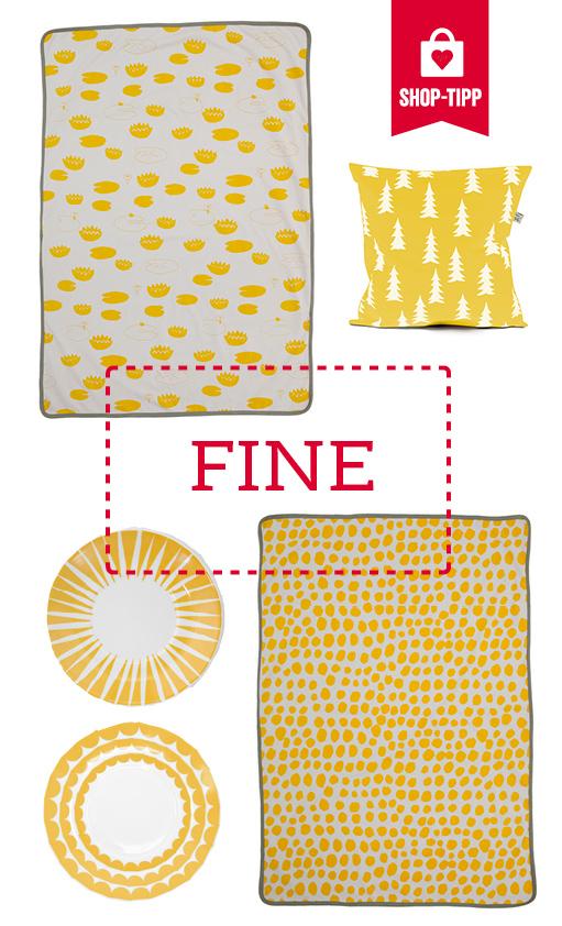 Textil Design