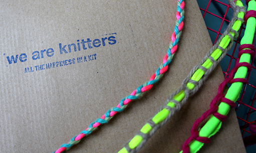 weareknitters2