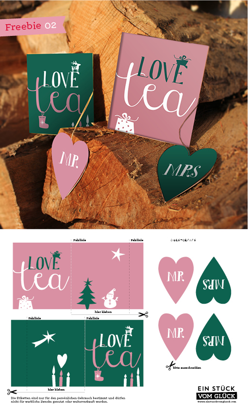 freebie_lovetea3