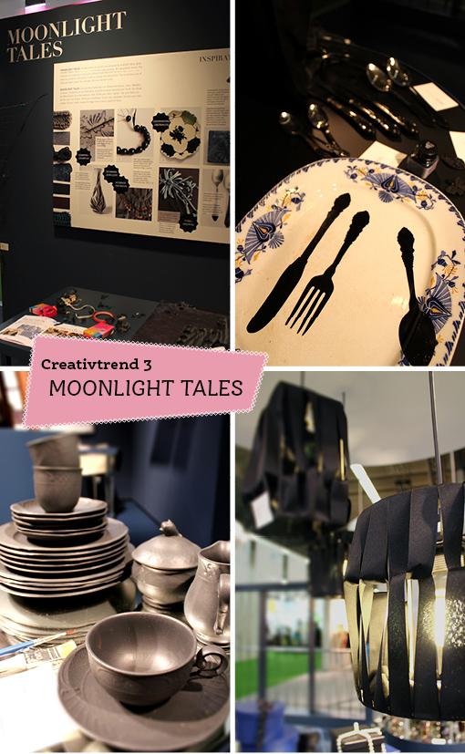 ein st ck vom gl ck unterwegs creativeworld in frankfurt. Black Bedroom Furniture Sets. Home Design Ideas