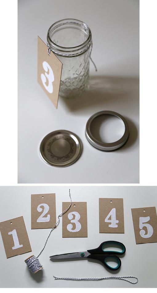 DIY_TischnummernHochzeit3