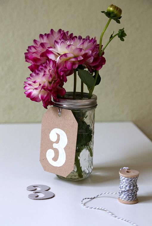 DIY_TischnummernHochzeit4