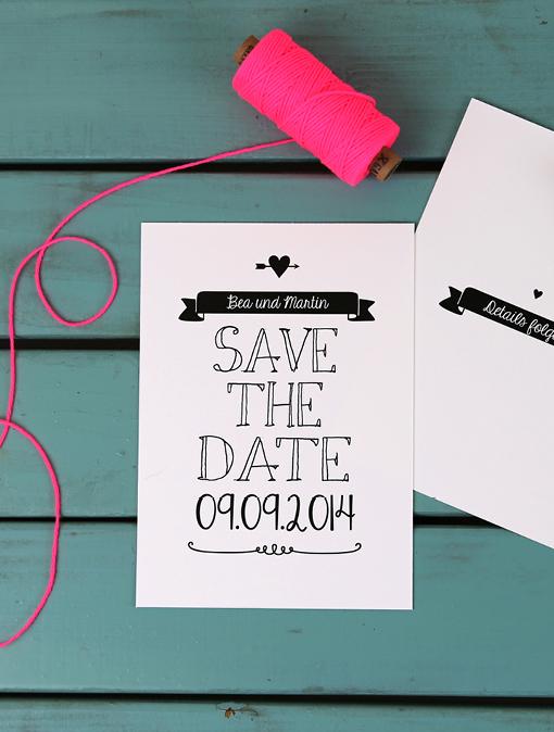 Hochzeitspapeterie, Hochzeitseinladung, Hochzeits Design, Grafik Design Für  Feste, Hochzeit