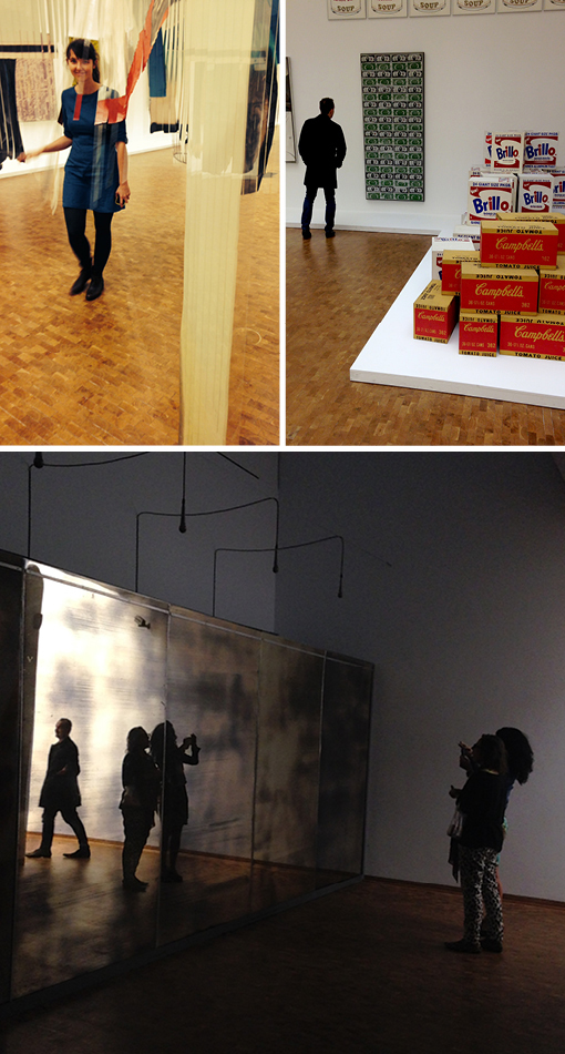 popart, Köln, Moderne Kunst, Kultur, Museumstipp, Kultur in Köln