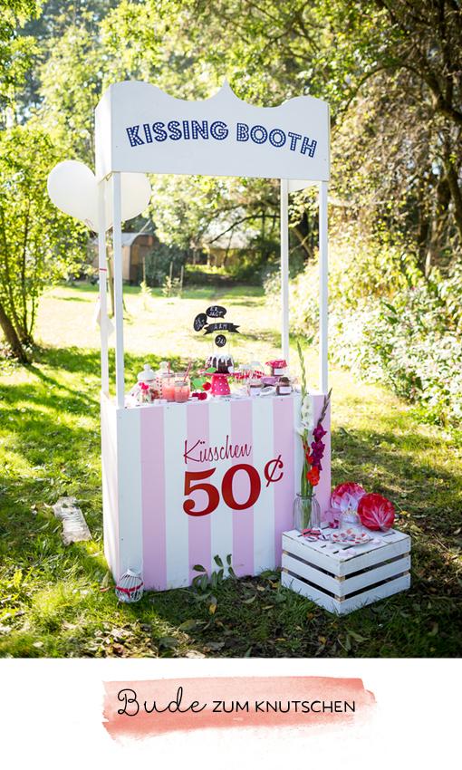 Hochzeit mit Liebe selbstgemacht, DIY Wedding, BLV-Verlag, Hochzeit selbermachen