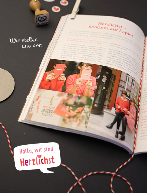 Papeteriemagazin_KatjaHeil2