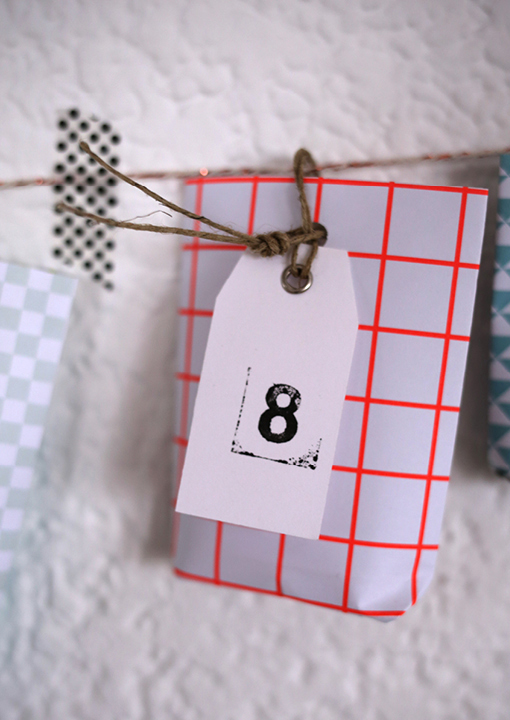 Turbo-DIY-Adventskalender