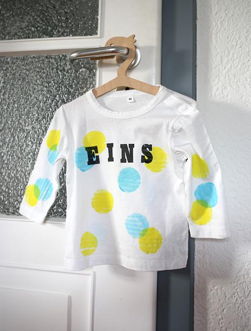 erstergeburtstag_shirt5