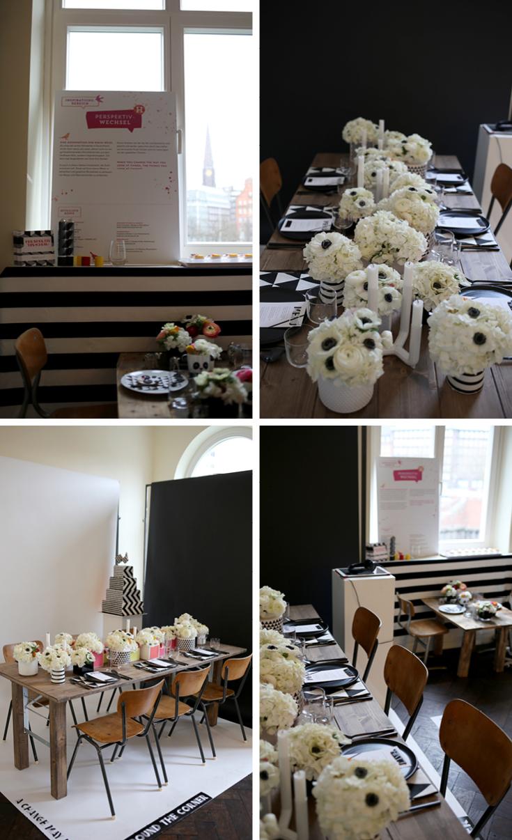 Deutscher Hochzeitskongress, Wedding Meet Up, Hamburg, Kongress, Hochzeitsdienstleister, Rhein Weiss Köln, Nimm Platz