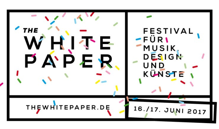 Benefizfestival, Design, Dachau, Koagelgschroa