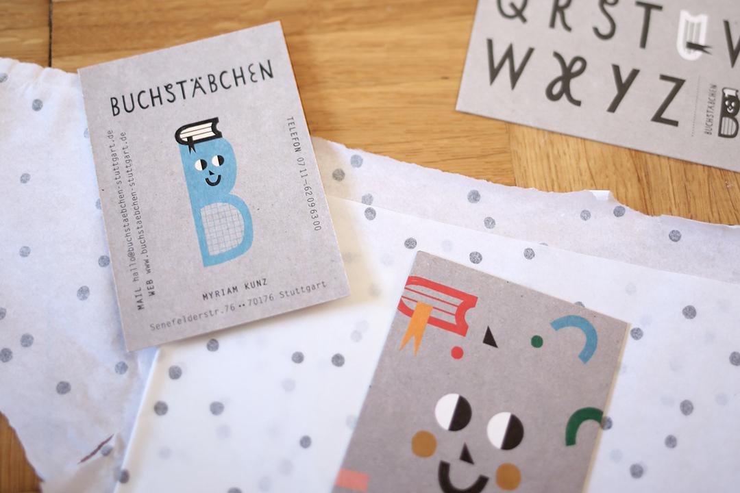 Buchstäbchen, Kinderbuchladen, Stuttgart, Kinder-Online-Shop