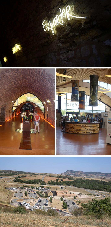 viaduc Millau, Frankreichreise, Frankreichurlaub