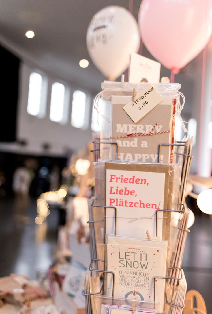Weddingfestival, Hochzeitspapeterie, Herzlichst-Shop, Herzlichst