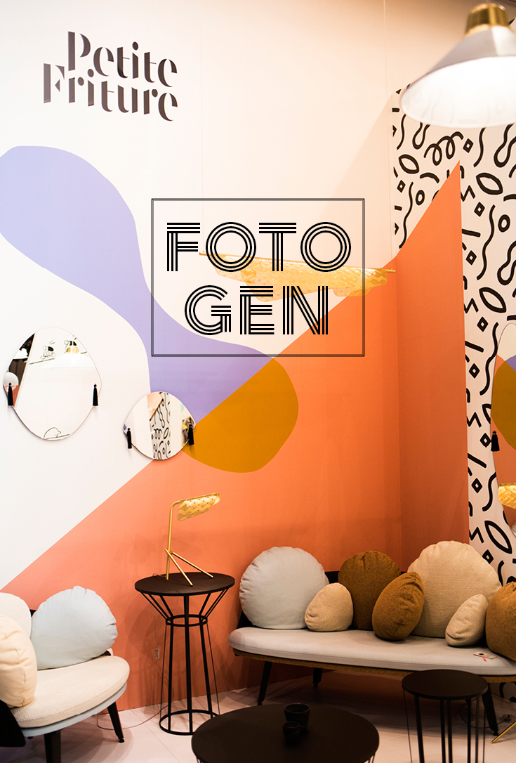 intereurtrend, imm cologne 2018 Trend, Wohntrend, petite friture, Interiorblogger