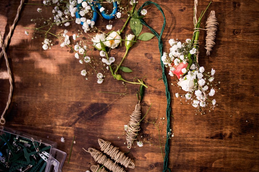 flowerladiesbuch, DVA, blumenworkshop München, two in one Schwabing