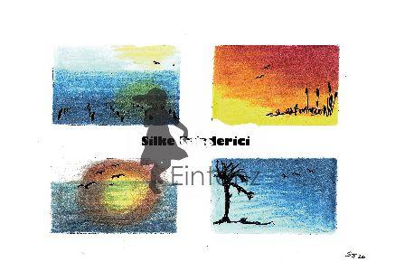 Wasserzeichen_Oil Pastel Nr.1 04-20
