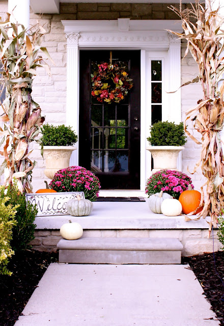the-yellow-cape-code-fall-porch