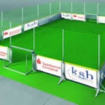 soccer-court-plan