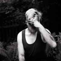 Dennis-Zorn-(2)-(3)