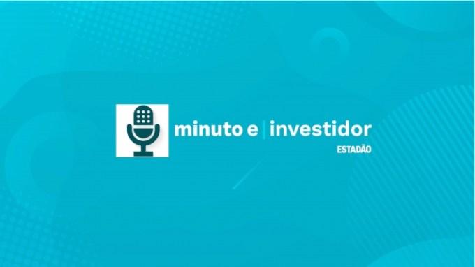 Coca Cola Nao Caiu Apenas Pelo Gesto De Cristiano Ronaldo Audio Estadao E Investidor As Principais Noticias Do Mercado Financeiro