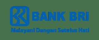 LogoBankBRI-dt