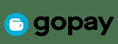 LOGO-GOPAY.png
