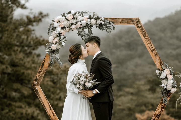 WeddingKit-5.png