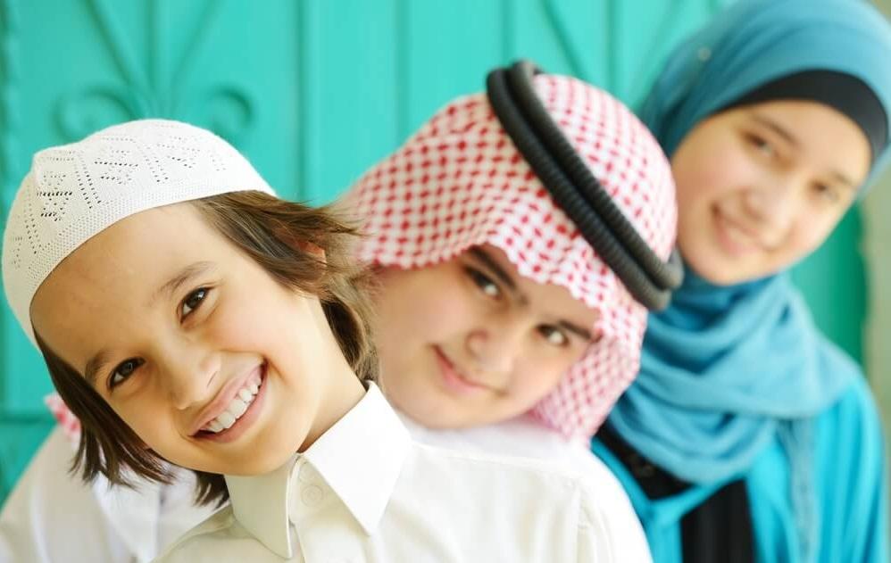 anak_muslim_fix
