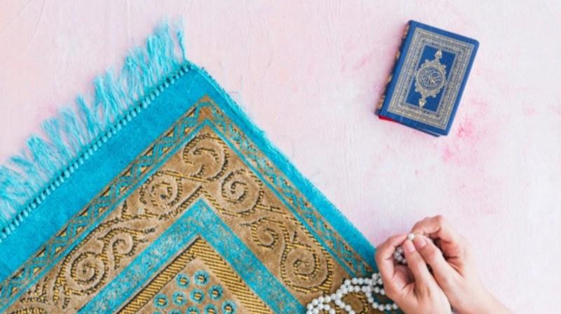 7 Ciri Sahabat Sejati Menurut Islam
