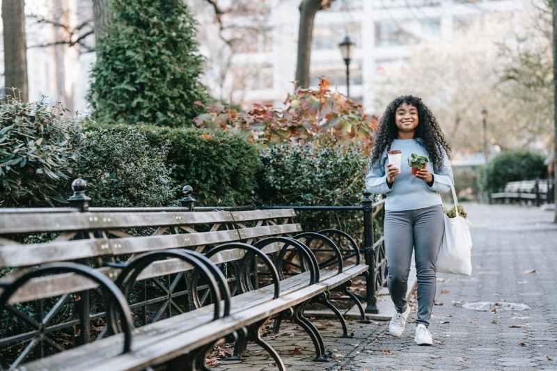 Ini 5 Cara Meningkatkan Percaya Diri Saat Mencari Cinta