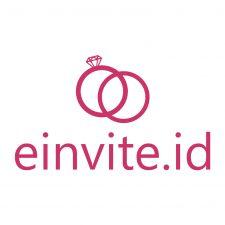 logo landscape logo square