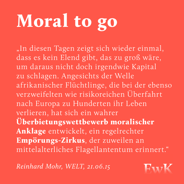 moral_to_go