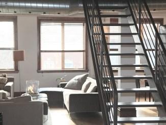einweihungsgeschenke die neusten tipps und ideen f r die einweihung. Black Bedroom Furniture Sets. Home Design Ideas
